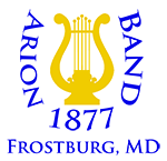 Frostburg Arion Band